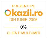Viziteaza profilul lui dualsimcect din Okazii.ro