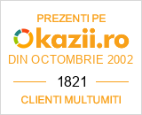 Viziteaza profilul lui midget din Okazii.ro