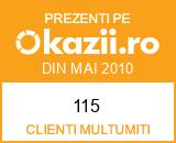 Viziteaza profilul lui procomputers din Okazii.ro
