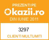 Viziteaza profilul lui techgsm2015 din Okazii.ro