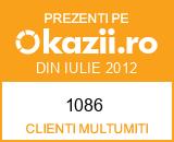 Viziteaza profilul lui ledview din Okazii.ro