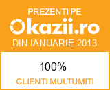 Viziteaza profilul lui balomadalin din Okazii.ro