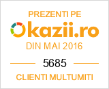 Viziteaza profilul lui rocopiese din Okazii.ro