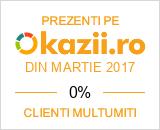Viziteaza profilul lui bebershop din Okazii.ro