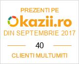 Viziteaza profilul lui autoechipat din Okazii.ro