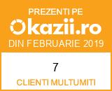 Viziteaza profilul lui office5219 din Okazii.ro