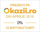 Viziteaza profilul lui micostore din Okazii.ro
