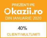 Viziteaza profilul lui office97835 din Okazii.ro