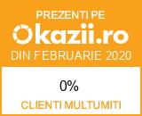 Viziteaza profilul lui contact15598 din Okazii.ro