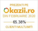 Viziteaza profilul lui motoechipat din Okazii.ro