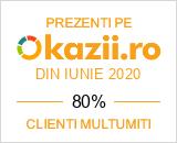 Viziteaza profilul lui unelteshop din Okazii.ro