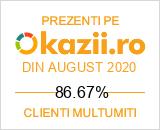 Viziteaza profilul lui toolsmag din Okazii.ro