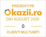 Viziteaza profilul lui olbointernational46597 din Okazii.ro