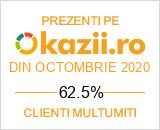 Viziteaza profilul lui office42831 din Okazii.ro