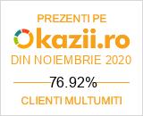 Viziteaza profilul lui office60379 din Okazii.ro